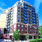 1 bedroom  - Downtown Madison - Madison, WI 53703