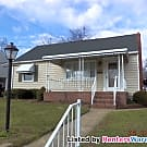 Glen Burnie, Single Family Home, 4 Bed, 2 Bath - Glen Burnie, MD 21061