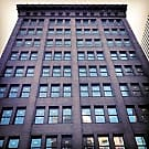 The Fleming Building - Des Moines, IA 50309