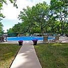 Westwood Meadows - Westlake, OH 44145