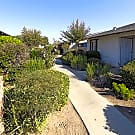 Minnewawa Apartments - Clovis, California 93612