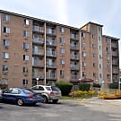 Bridgeport Suites - Bridgeport, PA 19405