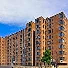 Park Terrace Apartments - Minneapolis, MN 55403