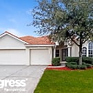 11523 Oyster Bay Cir - New Port Richey, FL 34654