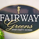 Fairway Greens Apartments