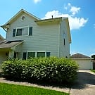 Lovely 3 bedroom home in Cy-Fair ISD!! - Cypress, TX 77433