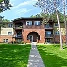 London Square and Blue Spruce Apts - Clifton Park, NY 12065