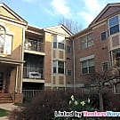 Clean, Upgraded 2BR/2Bath condo, water/trash... - Abingdon, MD 21009
