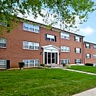 Pickwick Apartments - Baltimore, MD 21209