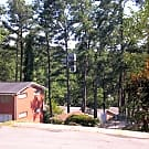 Summit View Apartments - Atlanta, Georgia 30329