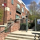 3 bedroom townhome in the DU area! 2-car attached - Denver, CO 80210