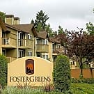 Foster Greens - Tukwila, Washington 98168