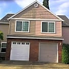 Great Metzger Townhome - Tigard, OR 97223