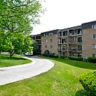 Lindenwood Apartments - Drexel Hill, PA 19026