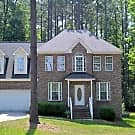 2 Story Home with 3 Bedrooms & Bonus - Angier, NC 27501