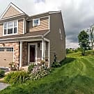 Like new end of row townhome - Mountville, PA 17554