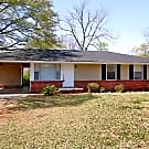 Property ID# 9835216087-3 Bed/1 Bath, Atlanta, ... - Atlanta, GA 30349