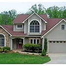 Great Location in Ashley Woods - Arden, NC 28704
