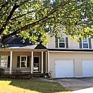 Great Acworth Location, With Easy Access To The... - Acworth, GA 30101