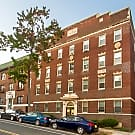 Blenheim Apartments - Philadelphia, PA 19104