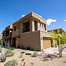 STUNNING 2 Bed / 3 Bath in Scottsdale! - Scottsdale, AZ 85262