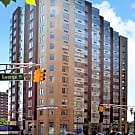 The George - New Brunswick, New Jersey 8901