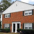 Walker's Chase Townhomes - Norfolk, VA 23503