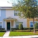 Beautiful location, Large Townhome ready to rent! - Tampa, FL 33610