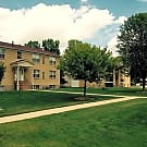 Chesterfield Manor - Chesterfield, MI 48047
