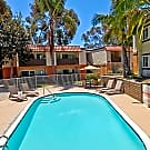 Ocean Vista - Oceanside, California 92056
