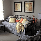 Furnished Studio - Burlingame, CA 94010
