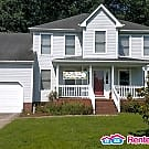 GREAT 4 BED WITH PLENTY OF SPACE! SWEET... - Chesapeake, VA 23321