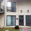Cozy 2 BDRM Germantown Condo - Germantown, WI 53022