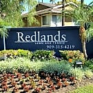 Redlands Lawn and Tennis - Redlands, CA 92373