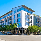 Lofts At 677 Seventh - San Diego, California 92101