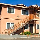 Updated 2br 2ba unit - Sacramento, CA 95822