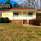 107 Robinson Drive--Pending Lease - Cherryville, NC 28021