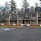 Luxury Townhouse Apt--10 Water St Lakeville, MA - Lakeville, MA 02347