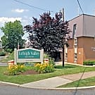 Lehigh Valley Apartments - Whitehall, PA 18052