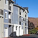 Marina Village - Sparks, NV 89431