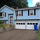 3 Bedroom 2 Bath Raised Ranch with Finished Lower - Hamden, CT 06518