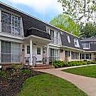 Village On The Green (Rivervale) - Rivervale, NJ 07675