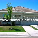 Laguna West, close to schools, shopping and transp - Elk Grove, CA 95758