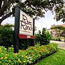 River Ranch - Fort Worth, Texas 76132