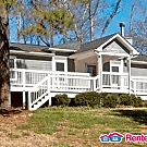 Super cute 3/2 with Cherokee Co Schools! - Alpharetta, GA 30004