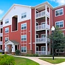 The Haven At Reed Creek - Martinez, GA 30907