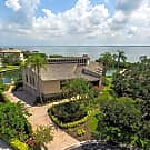 Faboulous 3 Bedroom 3 Bath - Longboat Key, FL 34228
