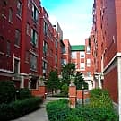 428-36 West Surf Street - Chicago, Illinois 60657
