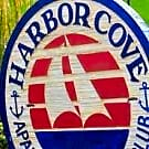 Harbor Cove Apartments and Beach Club - Whitmore Lake, MI 48189