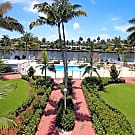 Royal Colonial Apartments - Boca Raton, FL 33432